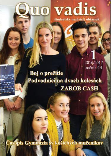 časopis 2016_2017_1